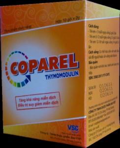Coparel