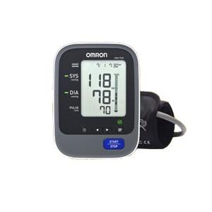 Máy đo huyết áp HEM-7320
