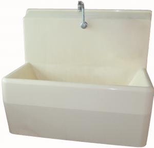 Bồn rửa tay 1 vòi