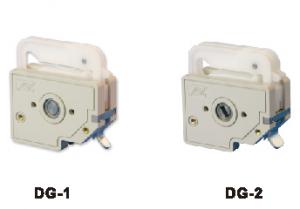 dg-1-dg-2