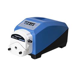 Bơm nhu động G100-1J cho công nghiệp