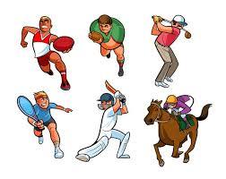 Áp lực thể thao đối với giới trẻ hiện nay