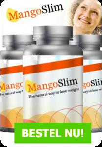 Mango Slim liều dùng khuyến cáo và các chi tiết khác