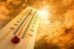 Những việc đơn giản phải làm trong đợt nắng nóng này