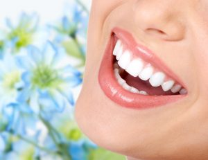 Ngăn ngừa răng nhạy cảm sau khi chỉnh sửa hàm răng