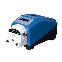 Bơm nhu động chia liều G300-1E cho công nghiệp