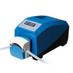 Bơm nhu động chia liều G300-1J cho công nghiệp