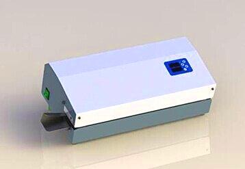 Máy hàn túi hấp tiệt trùng tự động SE-01