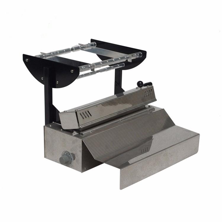 Máy cắt dán túi hấp tiệt trùng CUSE-01