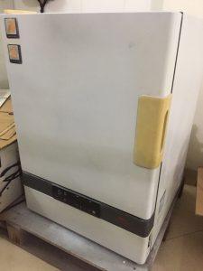 Thanh lý tủ ấm SANYO MIR162 Nhật chất lượng giá rẻ