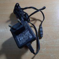 Adapter 3V 100mA