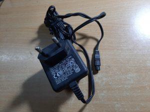 Nguồn Adapter 5V – 3V-100mA – 9V-800mA – 13V-1A