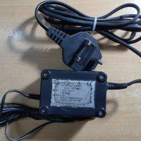 Nguồn Adapter 5V UK