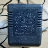 Nguon adapter 13.5V 1A