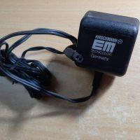 Nguon adapter 3V 100mA