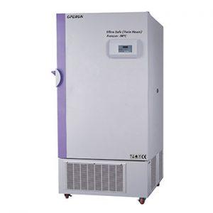 Tủ Lạnh Âm Sâu là gì? What is Ultra low temperature?